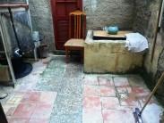 Casa en Arroyo Naranjo, La Habana 9