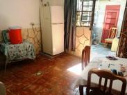 Casa en Arroyo Naranjo, La Habana 5