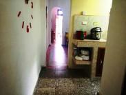 Casa en Arroyo Naranjo, La Habana 7