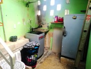 Casa en Arroyo Naranjo, La Habana 16