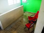 Casa en Arroyo Naranjo, La Habana 11