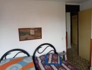 Apartamento en Camilo Cienfuegos, Habana del Este, La Habana 22