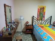 Apartamento en Camilo Cienfuegos, Habana del Este, La Habana 18