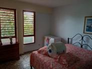 Apartamento en Camilo Cienfuegos, Habana del Este, La Habana 21