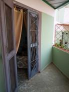 Apartamento en Camilo Cienfuegos, Habana del Este, La Habana 9