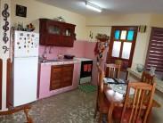 Apartamento en Camilo Cienfuegos, Habana del Este, La Habana 12