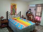 Apartamento en Camilo Cienfuegos, Habana del Este, La Habana 19