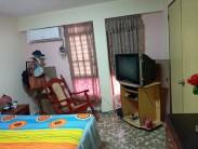 Apartamento en Camilo Cienfuegos, Habana del Este, La Habana 16