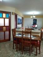 Apartamento en Camilo Cienfuegos, Habana del Este, La Habana 25