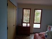 Apartamento en Camilo Cienfuegos, Habana del Este, La Habana 20