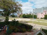 Apartamento en Camilo Cienfuegos, Habana del Este, La Habana 11