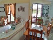 Apartamento en Camilo Cienfuegos, Habana del Este, La Habana 6