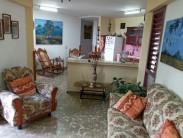 Apartamento en Camilo Cienfuegos, Habana del Este, La Habana 5
