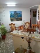 Apartamento en Camilo Cienfuegos, Habana del Este, La Habana 7