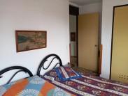 Apartamento en Camilo Cienfuegos, Habana del Este, La Habana 23