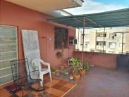 Apartamento en Nuevo Vedado, Plaza de la Revolución, La Habana 10
