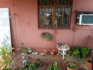 Apartamento en Nuevo Vedado, Plaza de la Revolución, La Habana 11