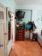Apartamento en Nuevo Vedado, Plaza de la Revolución, La Habana 21