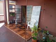 Apartamento en Nuevo Vedado, Plaza de la Revolución, La Habana 12