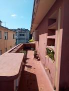 Apartamento en Nuevo Vedado, Plaza de la Revolución, La Habana 9