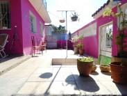 Casa en Ampliación de San Matías, San Miguel del Padrón, La Habana 2