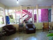 Casa en Ampliación de San Matías, San Miguel del Padrón, La Habana 18