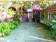 Casa en Ampliación de San Matías, San Miguel del Padrón, La Habana 55