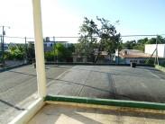 Casa en Ampliación de San Matías, San Miguel del Padrón, La Habana 45