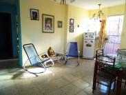 Casa en Ampliación de San Matías, San Miguel del Padrón, La Habana 30