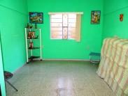 Casa en Ampliación de San Matías, San Miguel del Padrón, La Habana 49