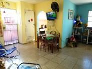 Casa en Ampliación de San Matías, San Miguel del Padrón, La Habana 31