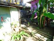 Casa en Ampliación de San Matías, San Miguel del Padrón, La Habana 12