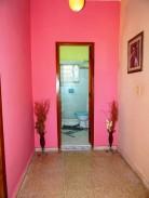 Casa en Ampliación de San Matías, San Miguel del Padrón, La Habana 48