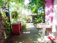 Casa en Ampliación de San Matías, San Miguel del Padrón, La Habana 15
