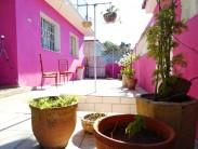 Casa en Ampliación de San Matías, San Miguel del Padrón, La Habana 3