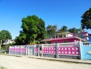 Casa en Ampliación de San Matías, San Miguel del Padrón, La Habana 1