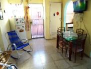 Casa en Ampliación de San Matías, San Miguel del Padrón, La Habana 32