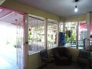 Casa en Ampliación de San Matías, San Miguel del Padrón, La Habana 20