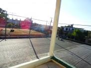 Casa en Ampliación de San Matías, San Miguel del Padrón, La Habana 46