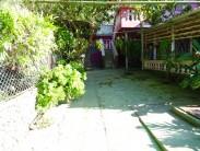Casa en Ampliación de San Matías, San Miguel del Padrón, La Habana 8