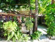 Casa en Ampliación de San Matías, San Miguel del Padrón, La Habana 7