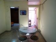 Casa en Ampliación de San Matías, San Miguel del Padrón, La Habana 24