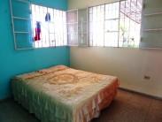 Casa en Ampliación de San Matías, San Miguel del Padrón, La Habana 35