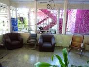 Casa en Ampliación de San Matías, San Miguel del Padrón, La Habana 19