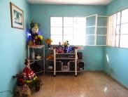 Casa en Ampliación de San Matías, San Miguel del Padrón, La Habana 29