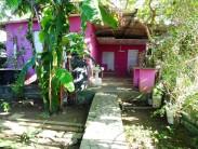 Casa en Ampliación de San Matías, San Miguel del Padrón, La Habana 13