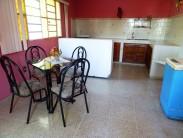 Casa en Ampliación de San Matías, San Miguel del Padrón, La Habana 42