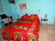 Casa en Ampliación de San Matías, San Miguel del Padrón, La Habana 36