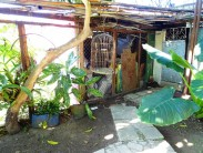 Casa en Ampliación de San Matías, San Miguel del Padrón, La Habana 11