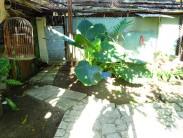 Casa en Ampliación de San Matías, San Miguel del Padrón, La Habana 10